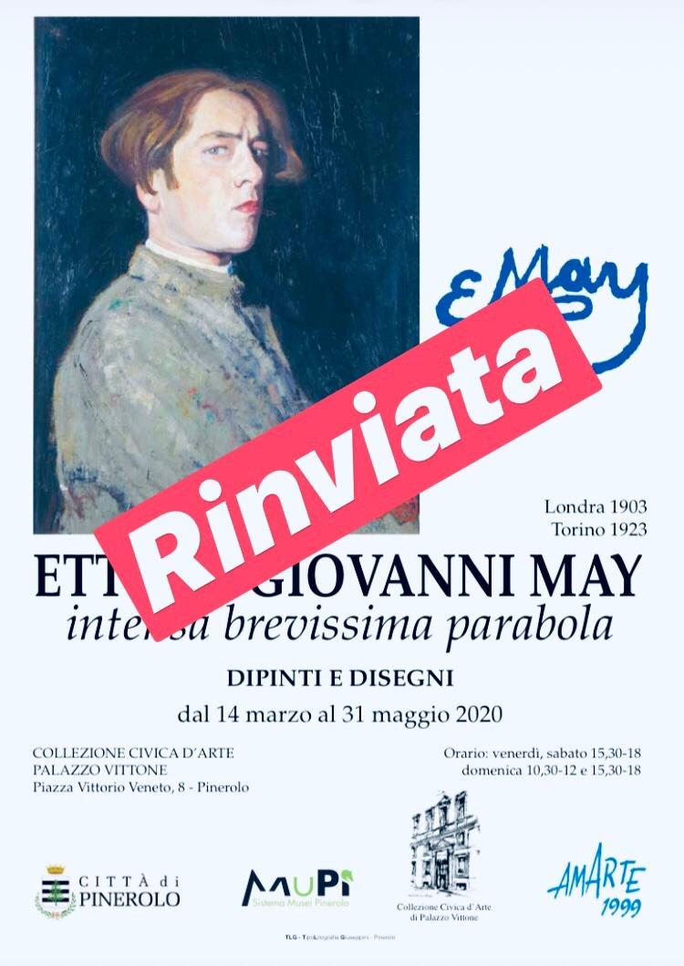 rinvio_mostra_ettore_giovanni_may