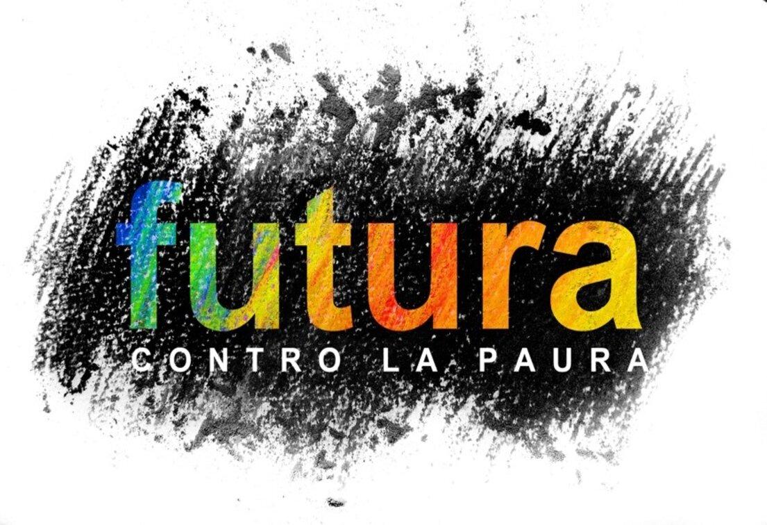 futura contro la paura