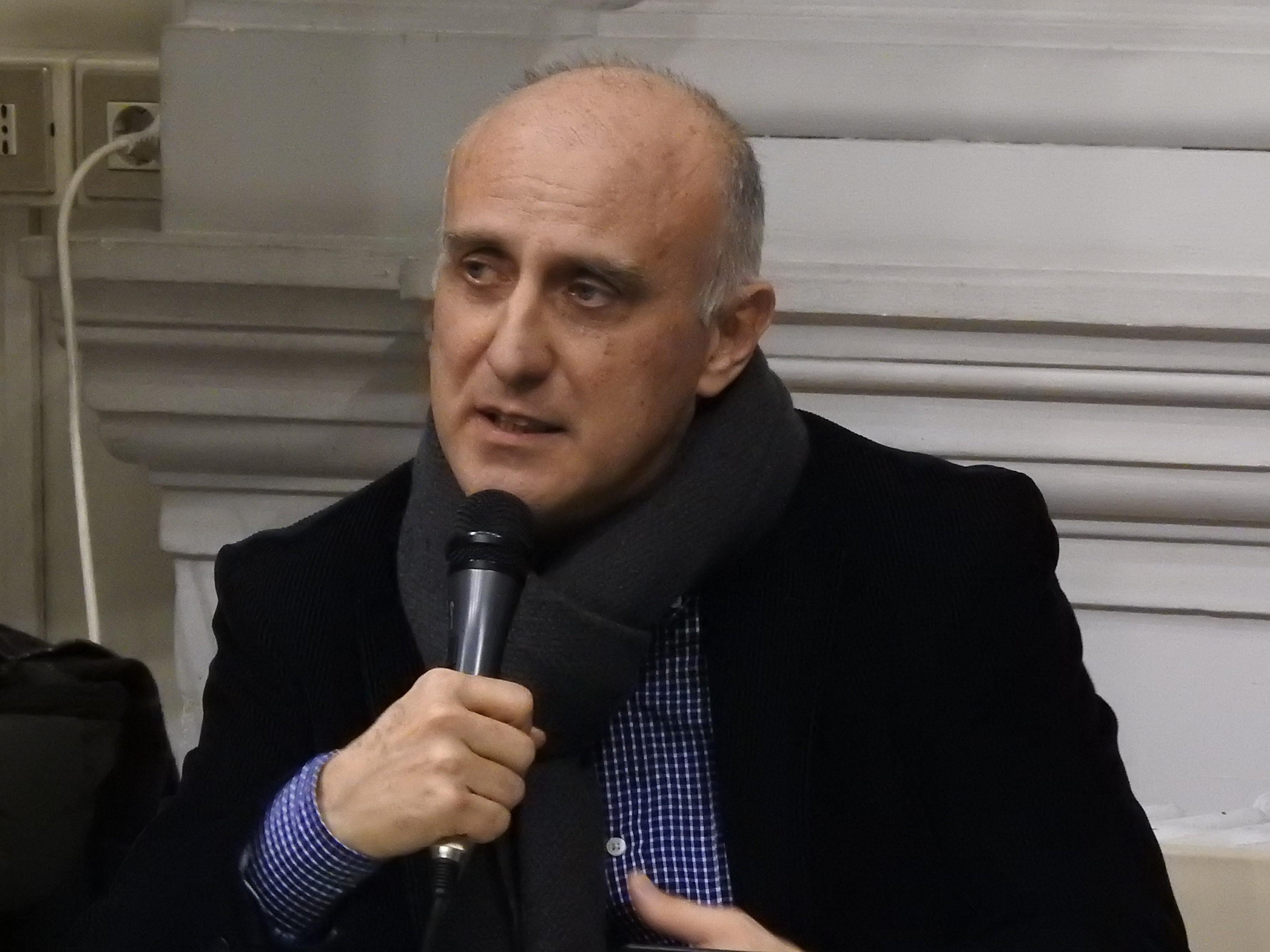 Enrico Comba In Memoriam Consorzio Vittone