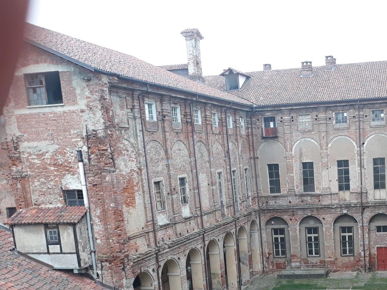 palazzo_vittone_degradato