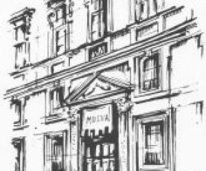 palazzo_vittone