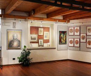 museo della diocesi di pinerolo consorzio vittone