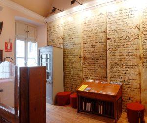 museo del mutuo soccorso consorzio vittone